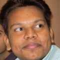 Chandan Kumar Gupta